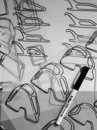 3D Design Concept Drawings